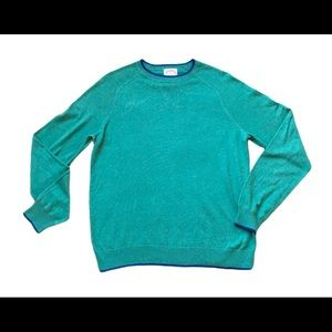 Brooks Brothers Pullover Sweater